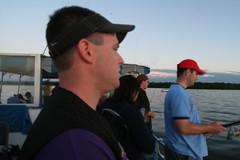 David, Jolene, Jesse & Joel (anglerove) Tags: wideangle tamron 1118mm tamron1118mm tamron1118 tamronspaf1118mm