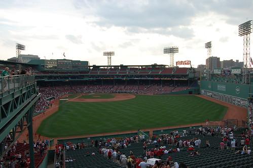 boston 239
