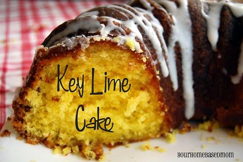 key lime cake 2 - Page 081