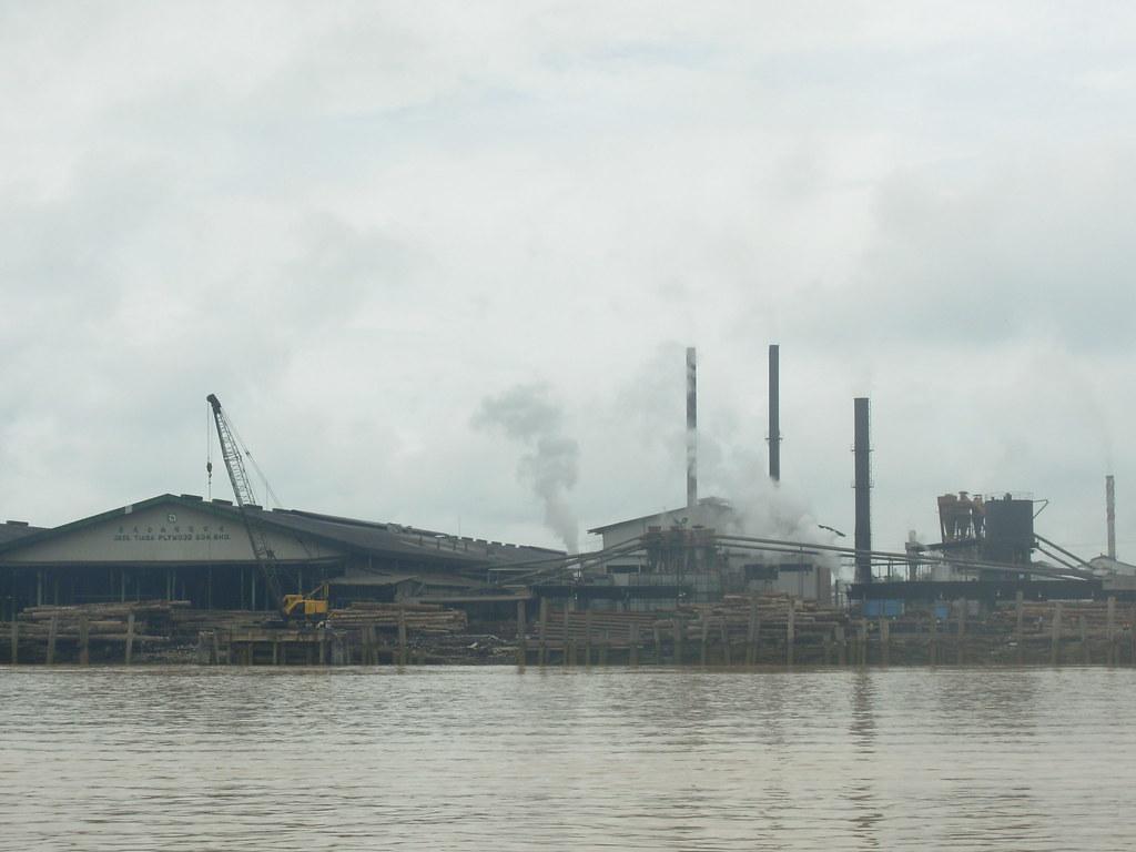 Sarawak-Sibu (74)