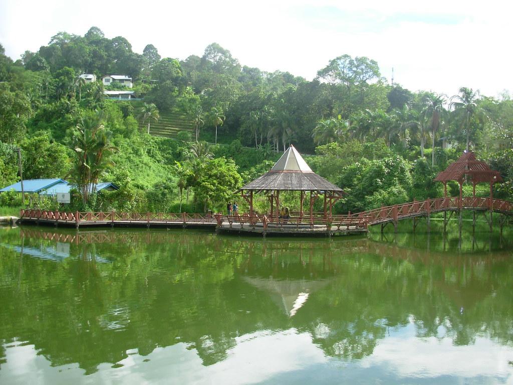 Sarawak-Kapit (49)