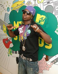 that swagger jacker v.i.c on trl