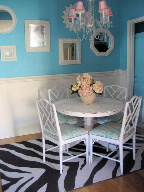 Sneak Peek Uptown Country Home Design Sponge