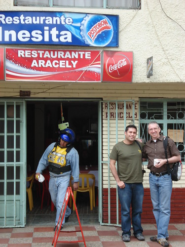 Colombia June '08 002