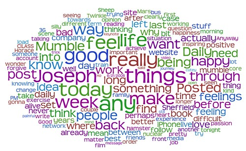 mumble_wordle_200806