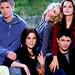 OTH Season 1::Cast