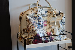 james jean prada purse