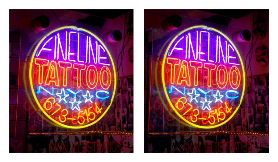 fine line tattoos « Lowrider Tattoo Studios