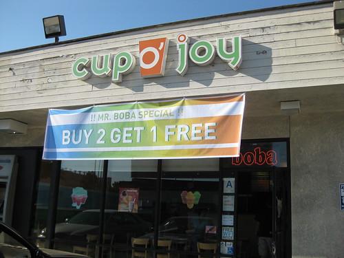 cup o joy 001