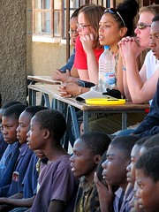 IMG_88122 (LearnServe International) Tags: travel school education international coco margaret learning service zambia malambo cie monze learnserve lsz08 bygaby malambobasicschool