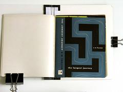a (dan nation) Tags: illustration book design literature cover lustig alvin artbookklub