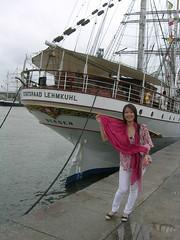 DSCN7249 (huongngoclan85) Tags: armada