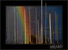 Arc-en-ciel... ( P-A) Tags: rainbow marin voile magnifique mats arcenciel grandiose imposant féerique régates digifoto majestueux quebecphoto gréement troublant plaisanciers nikond300 lavidaenfotografia photoquebec lysdor pierreandrésimard clubdevoilegranderivière