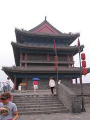 China-1618