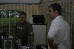 IMG_6927 (uwesnet1206) Tags: silberhochzeit silberhochzeituweundandrea2006