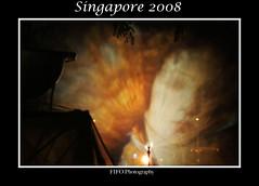 Singapore, Night festival 14 (sabine_in_singapore) Tags: show festival night singapore laser singapur