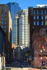 (photohp) Tags: boston district financial