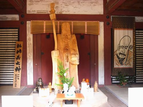 談山神社-22