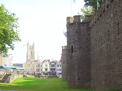 Cardiff_Castle_6417