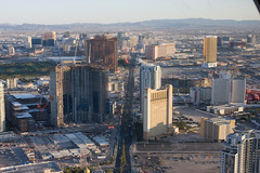Las Vegas Day 5-27