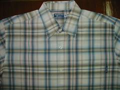 125-2596_IMG (megha_sangam) Tags: shirt yarn dyed checks
