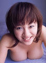 神楽坂恵 画像22