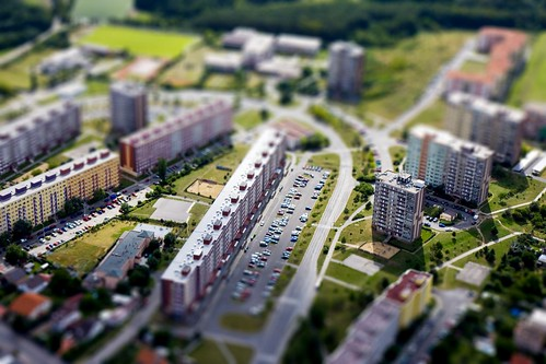 IMG_5956 tilt-shift by ilblog, on Flickr