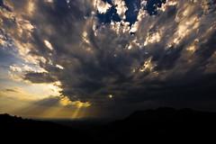 NUBES (david A.F Photography) Tags: 1020mm canoneos40d davidafphotographymsigma nubesclous colorescontrastes