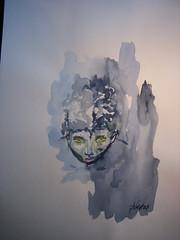 IMG_0304 (Joachim Weigt) Tags: water painting paint acrylic joachim acryl aquarell waterpaint gemälde weigt acrylgemälde joachimweigt aquarellzeichnungen