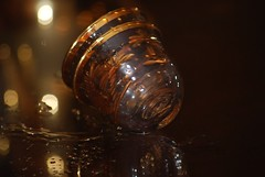 (A.al-Muzaini) Tags: am nikon kuwait coffe q8 abdullah d60 artcafe worldglobalaward globalworldawards almuzaini