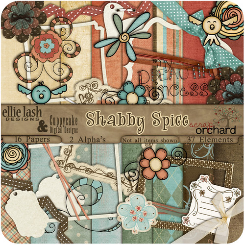 SHABBY_SPICE_PREVIEW