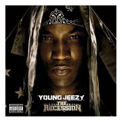 jeezy-recession-cvr