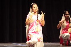 bgbsm02 (Charnjit) Tags: india kids dance newjersey indian culture celebration punjab pha cultural noor bhangra punjabi naaz giddha gidha bhagra punjabiculture bhanga tajindertung philipsburgnj