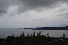 DSC01831 (TayoG) Tags: island montague