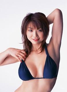 相澤仁美 画像57