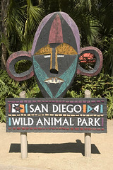 San-Diego_26_WildAnimalPark