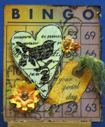 bingo001