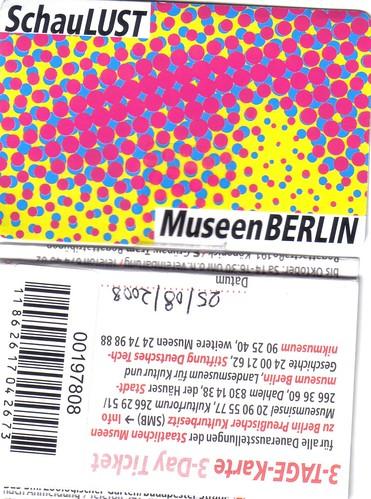 MuseenBERLIN