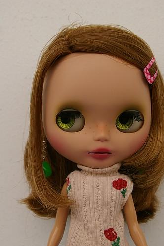 Prima Dolly Ginger (PD1G) // SBL 2816792409_0e5e2d319b