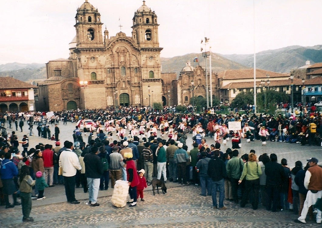 Cusco (6)