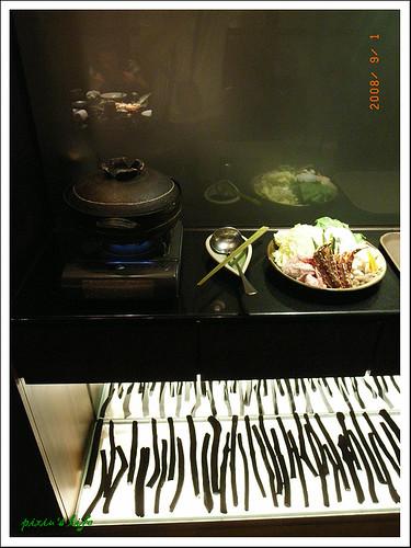 三井日本料理070