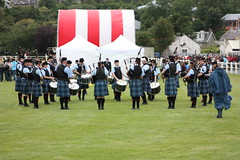 "Rothesay, Highland games • <a style=""font-size:0.8em;"" href=""http://www.flickr.com/photos/62319355@N00/2827376981/"" target=""_blank"">View on Flickr</a>"