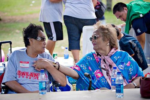 Laie family reunion-0016
