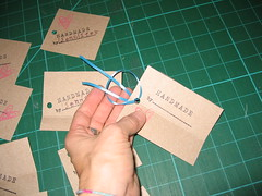recycled labels 010.JPG