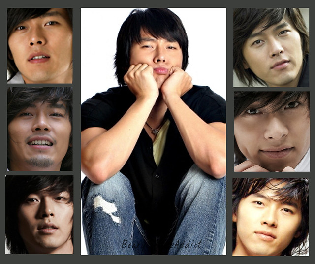 hyun bin 2 | flickr - photo sharing!