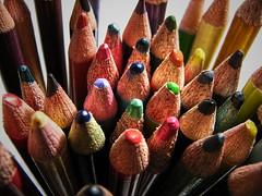 Pencil Party