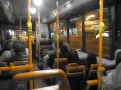 Misadventures on public transport 2883888749_cc0d6ecbab_m