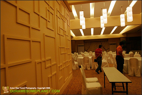 Manila Grand Hotel-35
