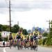 BikeTour2008-828