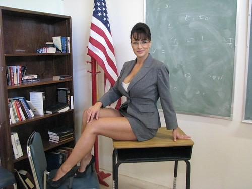 Sara Palin Milf 118